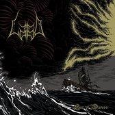 Sea Of Duress