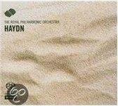 Haydn: Symphonies Nos. 43, 44 & 45