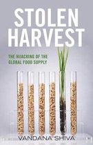 Stolen Harvest