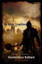 The Dark Creature