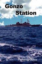 Gonzo Station
