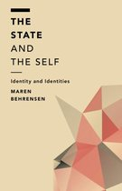 The State and the Self