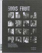 Goois Fruit