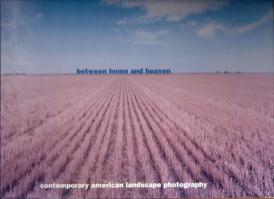 Between home and heaven - Stephen Jay Gould |