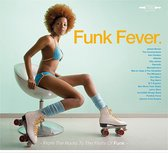 Funk Fever