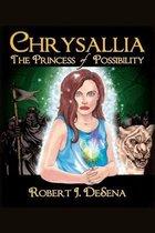 Chrysallia