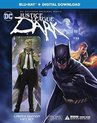 Justice League Dark (Blu-ray) (Import)