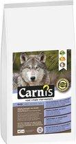Carnis Brok Puppy/Kleine Rassen Konijn Hond 5kg