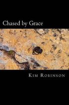 Chased by Grace