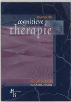 Basisboek cognitieve therapie