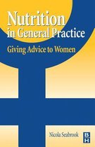 Nutrition in General Practice