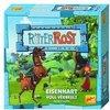 Afbeelding van het spelletje RitterRost-Spel
