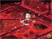 Command & Conquer - Red Alert 2 - Yuri's Revenge