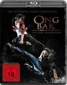 Ong Bak - The New Generation (Blu-ray)