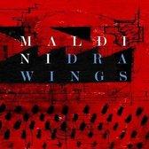 Maldini Drawings