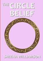 The Circle Belief
