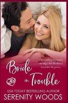 Bride in Trouble