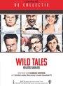 Wild Tales (Relatos Salvajes) (Cineart De Collectie)
