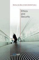 Ethics and Security