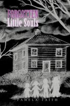 Forgotten Little Souls