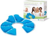 Ardo Babyluieraccessoire - temperature pack
