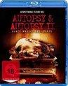 Autopsy I & II (import)