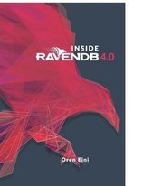 Inside Ravendb 4.0
