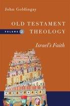 Old Testament Theology, Volume 2