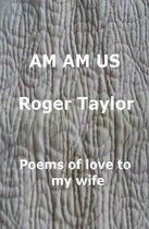Am Am Us