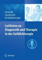 Leitlinien Zu Diagnostik Und Therapie in Der Gefasschirurgie
