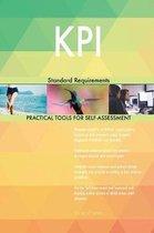 Kpi Standard Requirements