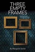 Three Empty Frames