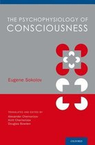 PSYCHOPHYSIOLOGY OF CONSCIOUSNESS C