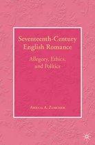 Seventeenth-Century English Romance