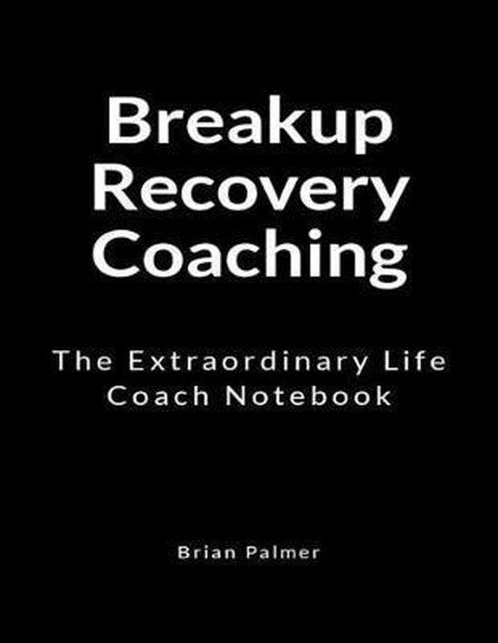 Breakup Recovery Coaching
