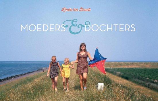Moeders & Dochters