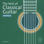 The Best Of Classical Guitar, Vol. 2