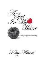 A Spot in My Heart