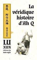 La V ridique Histoire d'Ah Q