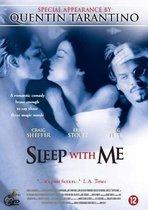Speelfilm - Sleep With Me
