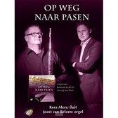 Alers/van Belzen, Op weg naar Pasen muziekboek