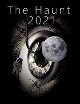 The Haunt 2021