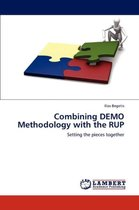 Combining DEMO Methodology with the RUP