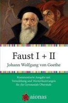 Faust I + II