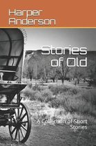 Stories of Old