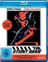 Tod des Stuntman Cameron (The Stunt Man)/Blu-ray