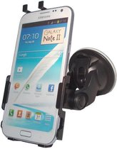 Haicom Carholder HI-258 for Samsung Galaxy Note II N7100