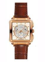 Charmex Mod. 2225 - Horloge