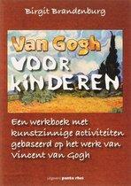 Van Gogh voor kinderen