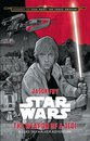 Journey to Star Wars: The Force Awakens: The Weapon of a Jedi